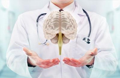 Как сохранить память и здоровье