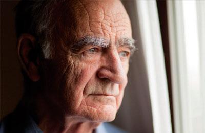 Возможно ли вылечить старческое слабоумие?